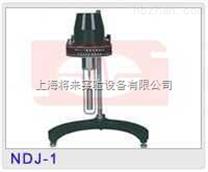 NDJ-1 ,旋轉粘度計價格
