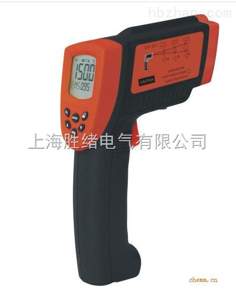 上海红外测温仪AR892