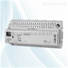 OCI700.1西门子OCI700.1控制器synco700