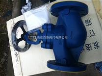 斯派莎克BSA1波纹管截止阀(中国制造)