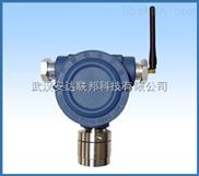 武汉黄石荆门氨气NH3/氢气H2检测器
