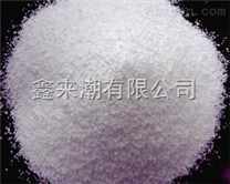 XLZ81-5羟丙基甲基纤维素(HPMC) 低价出售
