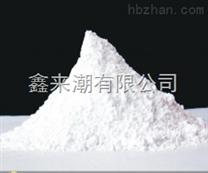 可再分散性乳胶粉 值得参考的配方