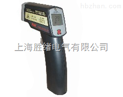 上海DHS-112XL红外线测温仪