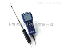 【特賽TSI9565係列多功能通風測試儀(便攜式風速儀價格】-上海榕申