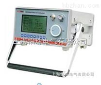 SF6微水測試儀,精密露點儀