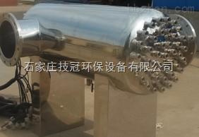 天津紫外线消毒器、天津二次供水紫外线消毒器、紫外线消毒器