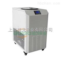 高低溫一體恒溫槽/上海高低溫一體恒溫槽