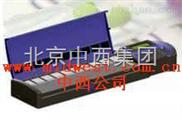 便携式农残快速检测仪(10通道)H11/ZYD-NB(优势)