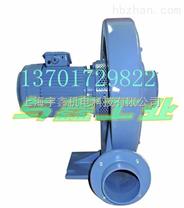 CX-100H耐高温鼓风机@CX-100H隔热鼓风机@CX-100H鼓风机