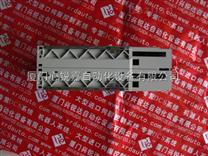 140DDO35301((140DDO35301))