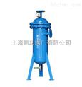 上海RYF-30製冷壓縮機專用油水分離器