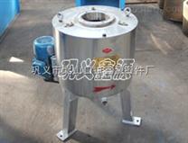 离心式滤油机的专业生产厂家巩义市鑫源机械厂