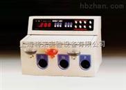 GXG-201 ,三元素快速分析仪价格