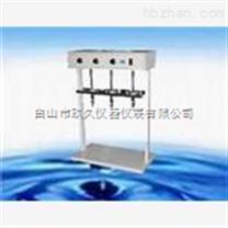 自動萃取裝置/自動萃取儀/萃取裝置/萃取儀/自動萃取器