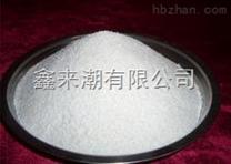 内蒙 玻化微珠砂浆混合机成套雷竞技官网app 咨询厂家