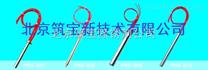 合金钢管无缝除锈剂,机械钢管专用除锈剂