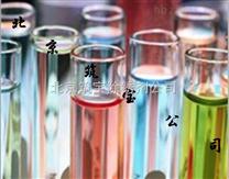 金表面除锈剂、铁表面除锈剂、钢表面除锈剂
