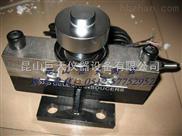 120吨地磅称重传感器多少价钱,100吨地磅感应器什么价格