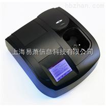 DR5000台式紫外可見分光光度計