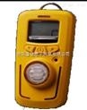 R10型氯化氫檢測儀/氯化氫泄漏檢測儀