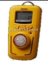 R10型磷化氫檢測儀,便攜式磷化氫檢測儀