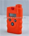 二氧化碳檢測儀,手持式二氧化碳檢測儀