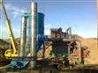 礦山除塵器 鐵礦圓錐破碎機除塵器設備