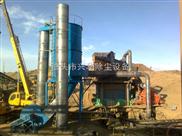 矿山除尘器 铁矿圆锥破碎机除尘器设备