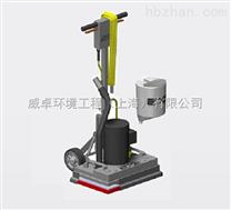 威利卡特商用手持式洗地机EDGE