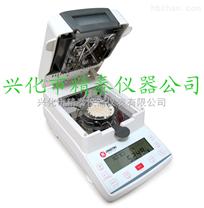 鐵礦砂水分測定儀,鑄造型砂水分儀