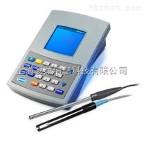 H係列測定儀和非玻璃探頭