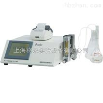 zw-uc1000  ,總有機碳TOC分析儀價格