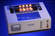 全自動熔樣機VULCAN ICP/AAS