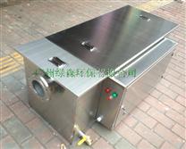 江苏南京常州、无锡油水分离器