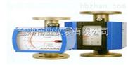 氣體轉子流量計廠家 價格 使用說明書 參數 原理 型號 報價