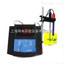 L0012307 ,數顯電導率儀價格