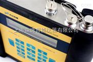 FLEXIM手持氣體超聲波流量計FLUXUS G601