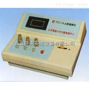 L0039866 ,土壤化肥速测仪价格
