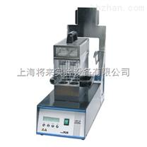 L0033281,全自動消化爐價格
