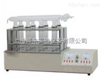 L0012582 ,消化爐(消煮爐)價格