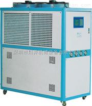 深圳工業冷水機
