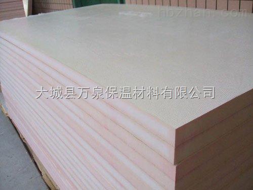 A级酚醛复合板