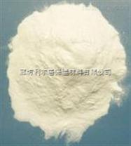抗裂砂浆胶粉低价销售