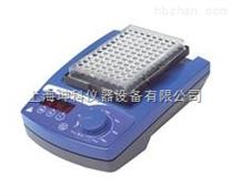 IKA  MS3 數顯型旋渦混勻器MS3 digital
