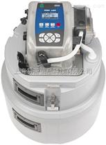 Sigma SD900 便攜式采樣器