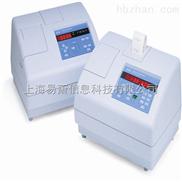 2100N 型实验室浊度仪