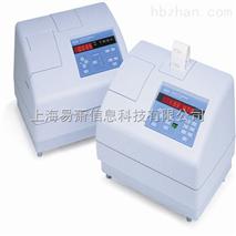 2100N 型實驗室濁度儀