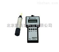 WQ770手持式濁度計