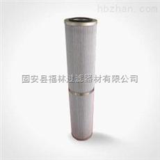 10FREN0259G40-A00-07(福林)力士乐油滤芯
